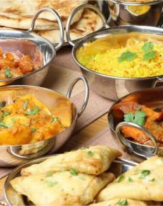 indian-food-dca56bfa